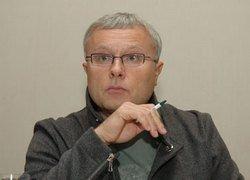 Суд повторно не допустил Лебедева к выборам в Сочи