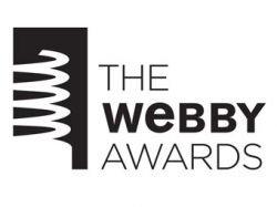 Номинанты на интернет-премию Webby Awards 2009