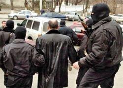 Задержана ОПГ, контролирующая пятую часть рынков Москвы