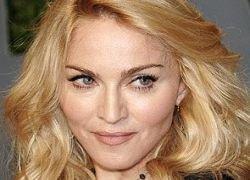 Эрмитаж разрешил концерт Мадонны в Петербурге