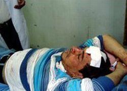 Взрыв смертника в провинции Ирака унес 16 жизней