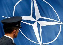 НАТО призвали к осторожности в Грузии