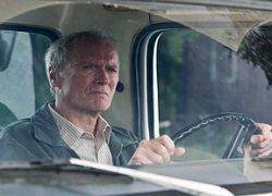 Клинт Иствуд сыграл свою последнюю роль