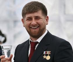 Война в Чечне закончилась - начинается большой бизнес