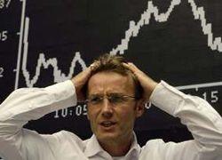 К 2010 году мировая экономика восстановится?