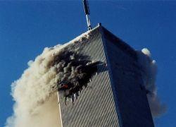 Новые небоскребы на месте WTC возведут к 2030 году