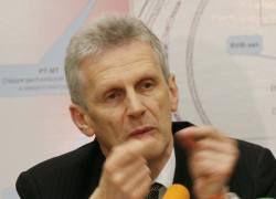 Фурсенко предложил экзаменовать выпускников вузов