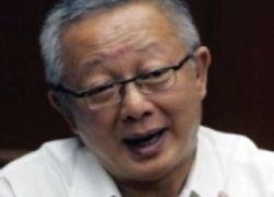 """В Таиланде ранен лидер \""""желторубашечников\"""""""