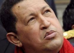 Чавес нашел замену доллару