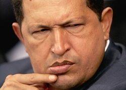 Чавес пригрозил сорвать саммит американских стран