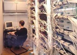 Британские серверы будут обогревать жилые дома