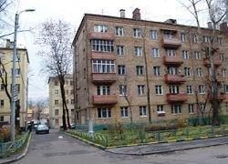 Московские гетто окончательно оформятся через 20 лет