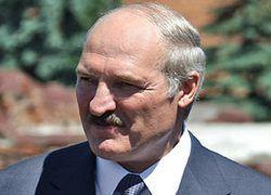Лукашенко наладит отношения с Европой без посредников