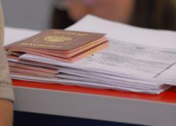 Сроки действия загранпаспортов не будут увеличивать