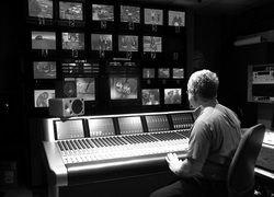 За пропаганду насилия ответят руководители СМИ?