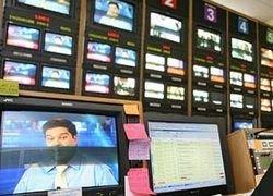 Почему страны СНГ отказываются от россиийского ТВ?