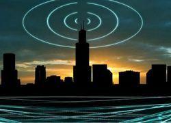 К 2012 году к сети WiMax подключатся 60 млн человек