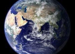 Геологи пересмотрели дату начала кислородной катастрофы