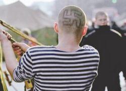 Башкирские журналы признали экстремистскими
