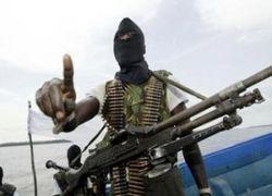 ВМФ защитит Интернет от сомалийских пиратов