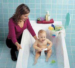 Как сделать свой дом безопасным для ребенка