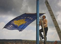 МИД РФ подготовил доклад против независимости Косова