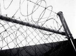 Из либерийской тюрьмы сбежали около 40 заключенных