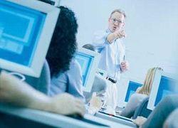 Будущее за практико-ориентированным образованием
