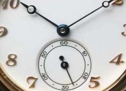 Изобретены самые точные часы в истории