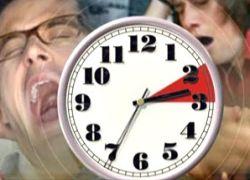 """Учёные раскрыли секрет \""""внутренних часов\"""" человека"""