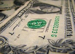 Доллар должен умереть?