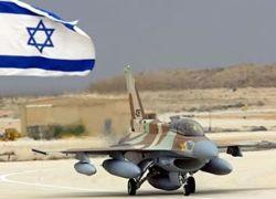 Израиль готовится бомбить Иран
