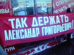 В Белоруссии за пьянство за рулем будут сажать в тюрьму