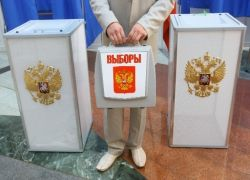 Кандидат на пост мэра Сочи Курпитко снят с выборов