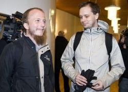 Создатели Pirate Bay обжалуют приговор суда