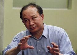 Джон Ву рассказал о своих планах