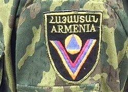 Армения примет участие в учениях НАТО в Грузии
