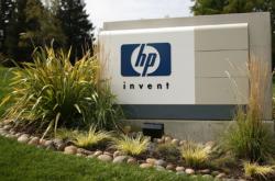 Hewlett-Packard создаст собственный домен .hp