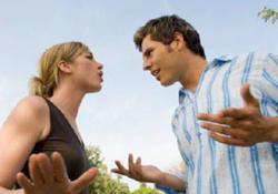 Телепатия при общении с женщинами