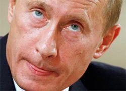 Квартирный вопрос столичной элиты испортил Путина