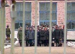 Заключенные тбилисской женской колонии начали голодовку