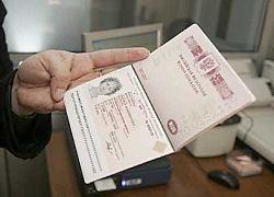 Москвичом можно стать за 130 тысяч рублей