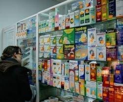 Продолжается лавинообразный рост цен на лекарства