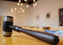 Увольняемые мэры в России лишатся права защиты в суде