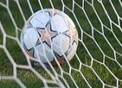 Македонских футболистов отстранили от еврокубков