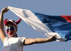 Новый российский имиджевый бизнес-план по понтам