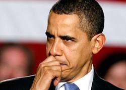 """Обама спасет деньги США от \""""черной дыры\"""""""