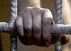 ХАМАС отказался менять всех заключенных Газы на Шалита