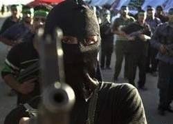 Националисты и исламисты терроризируют Европу