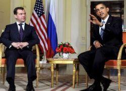 Предложения Обамы по обороне – это засада для России